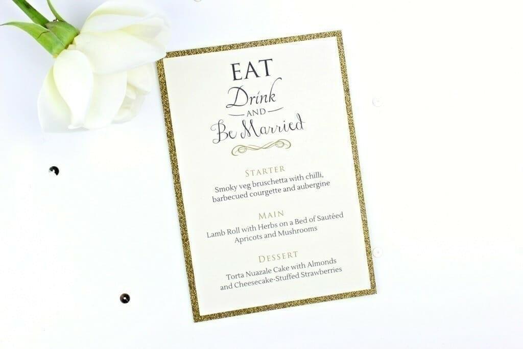 gold-glitter-menu-1