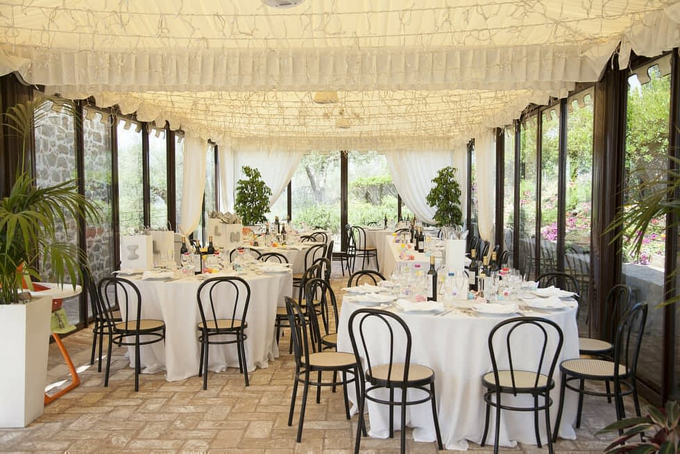 Italian wedding 17