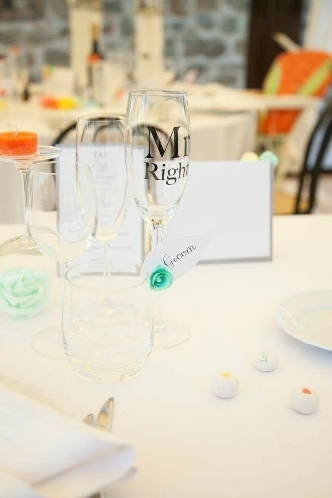 Italian wedding 6