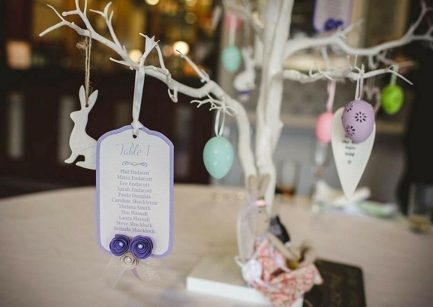 wedding tree table plan 1