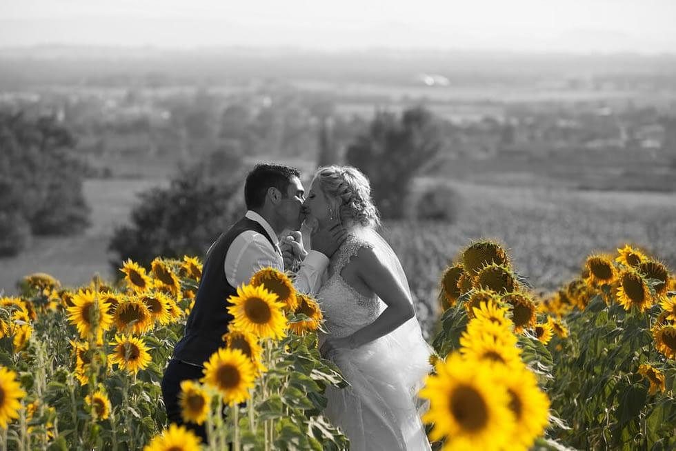 Italian wedding 8