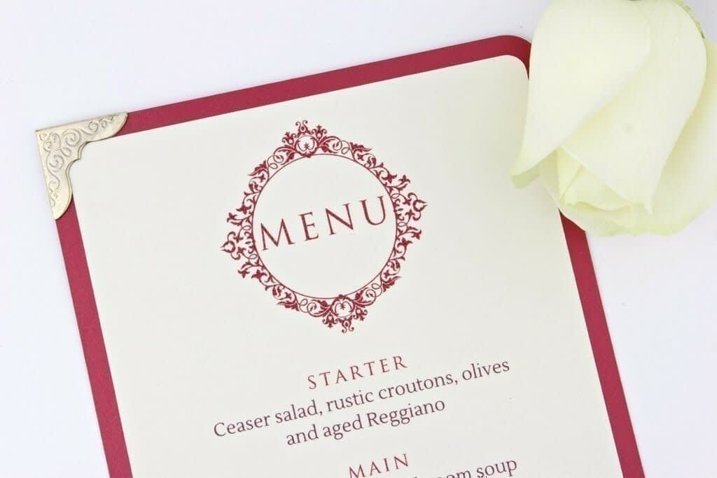burgundy-menu-2