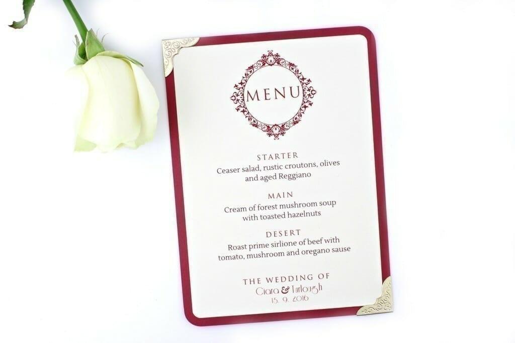 burgundy-menu-1