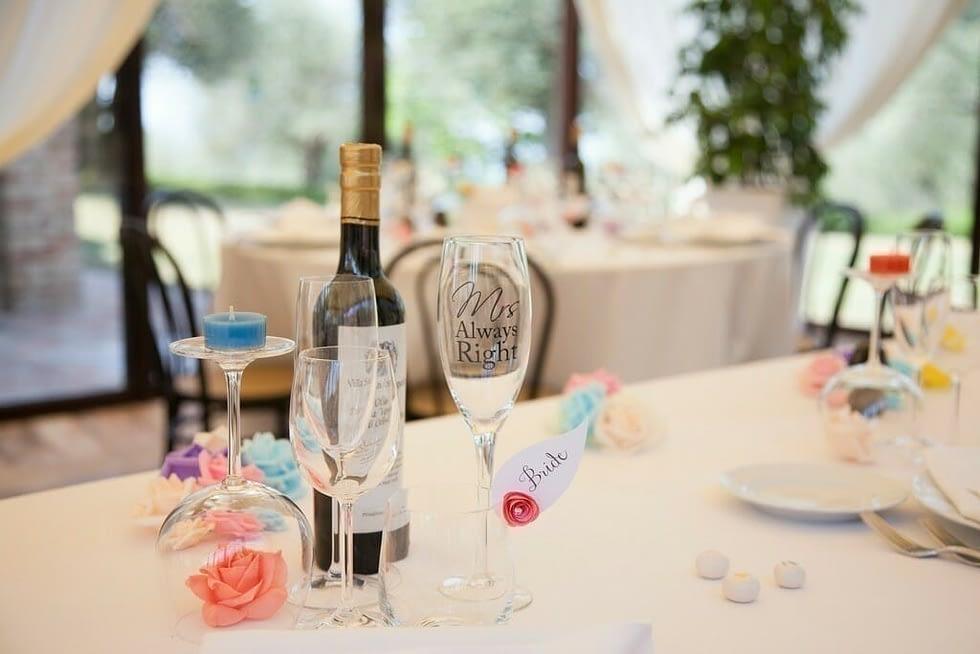 Italian wedding 11