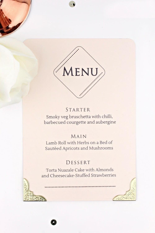 the-one-menu-3