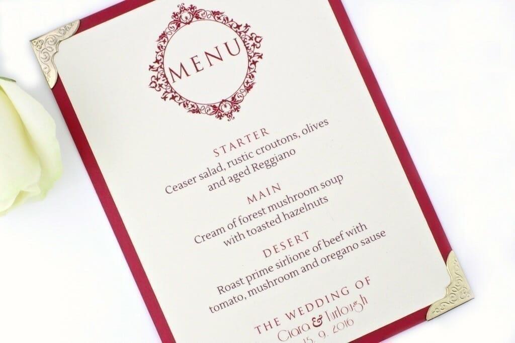 burgundy-menu-3