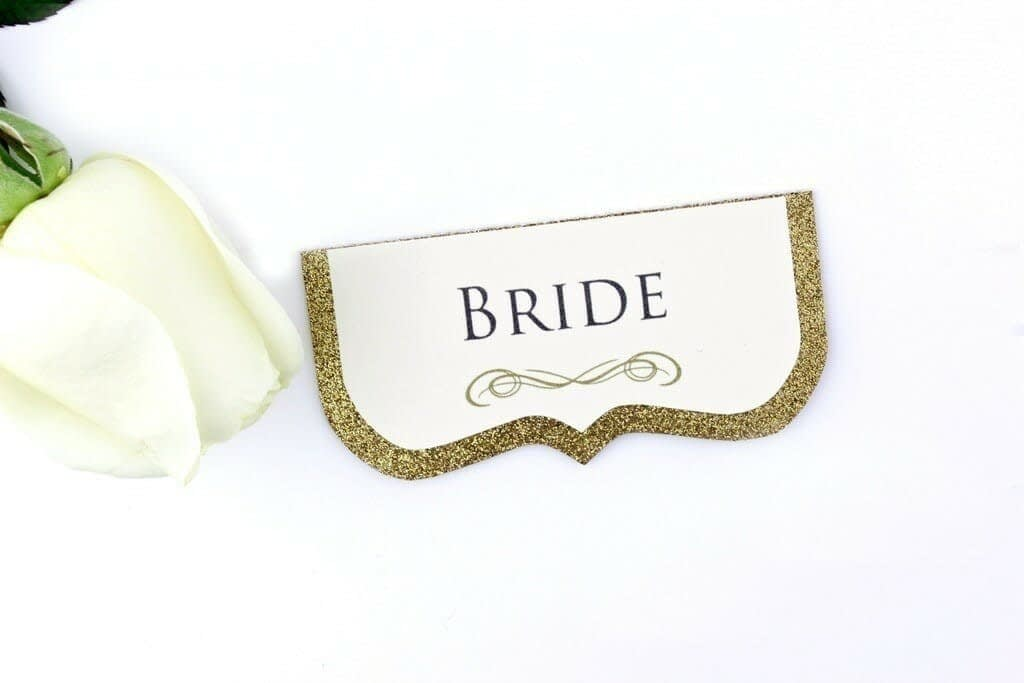 gold-glitter-place-card-4