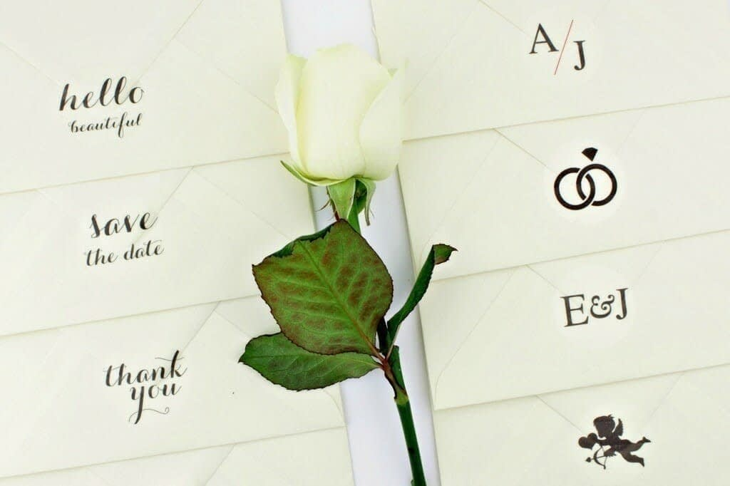 envelope-seals-2