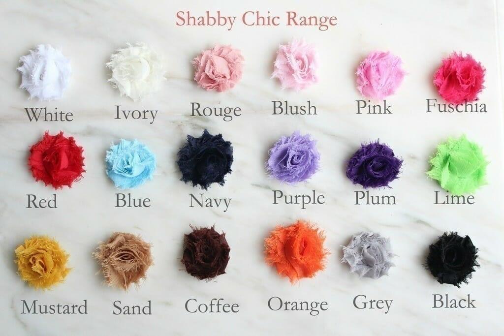 Shabby-Chic-Range-Big