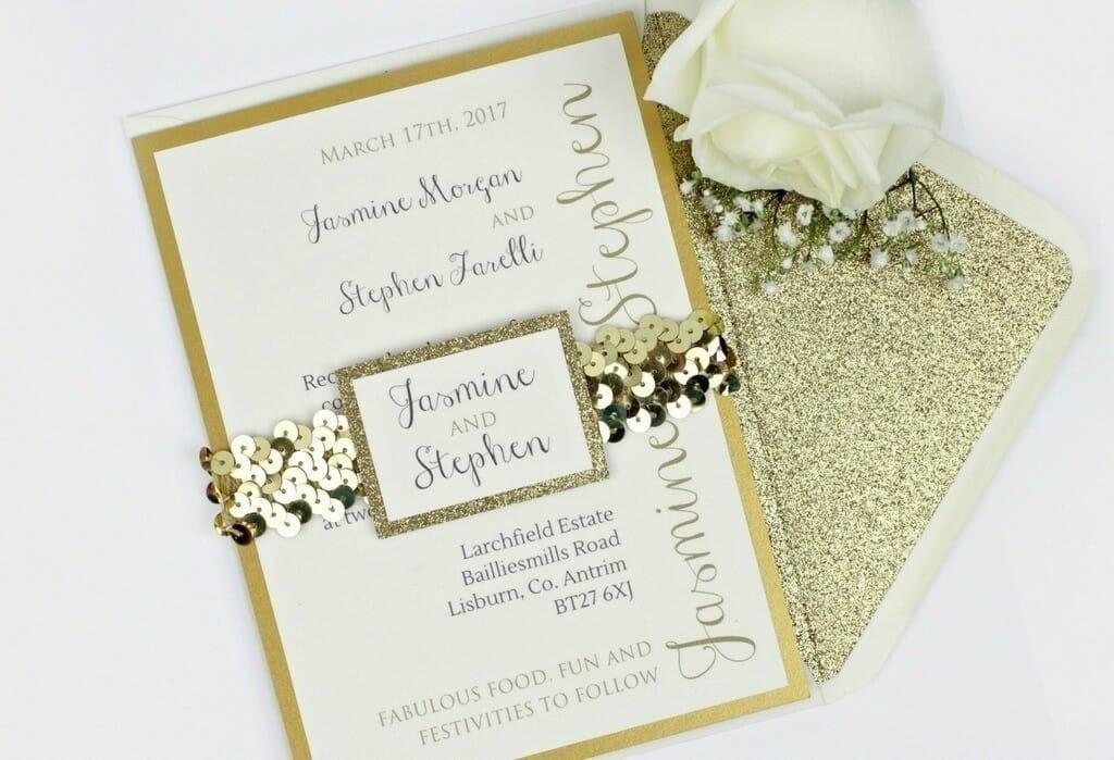 luxe-gold-glitter-invitation-3