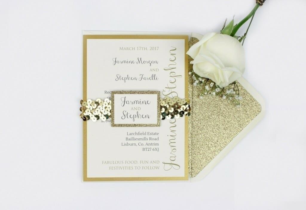 luxe-gold-glitter-invitation-2
